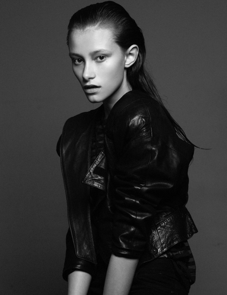 Galina / image courtesy K Models (14)