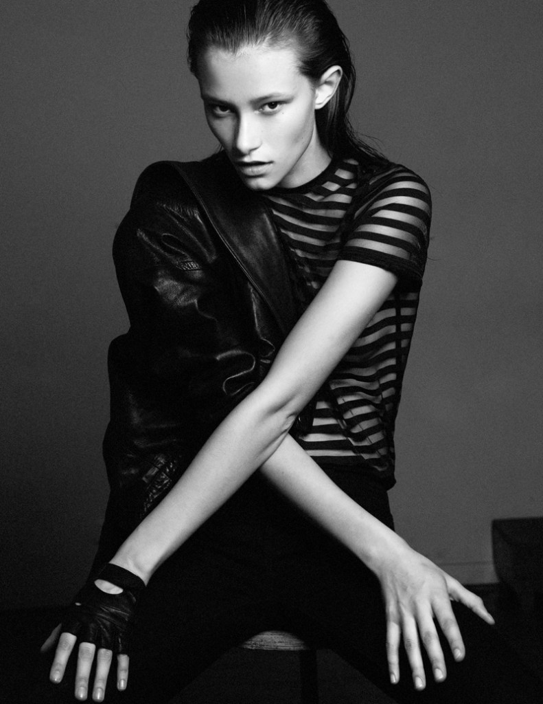 Galina / image courtesy K Models (16)