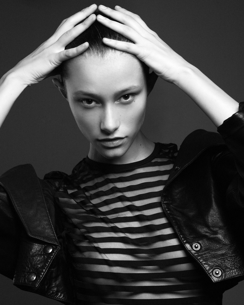 Galina / image courtesy K Models (19)