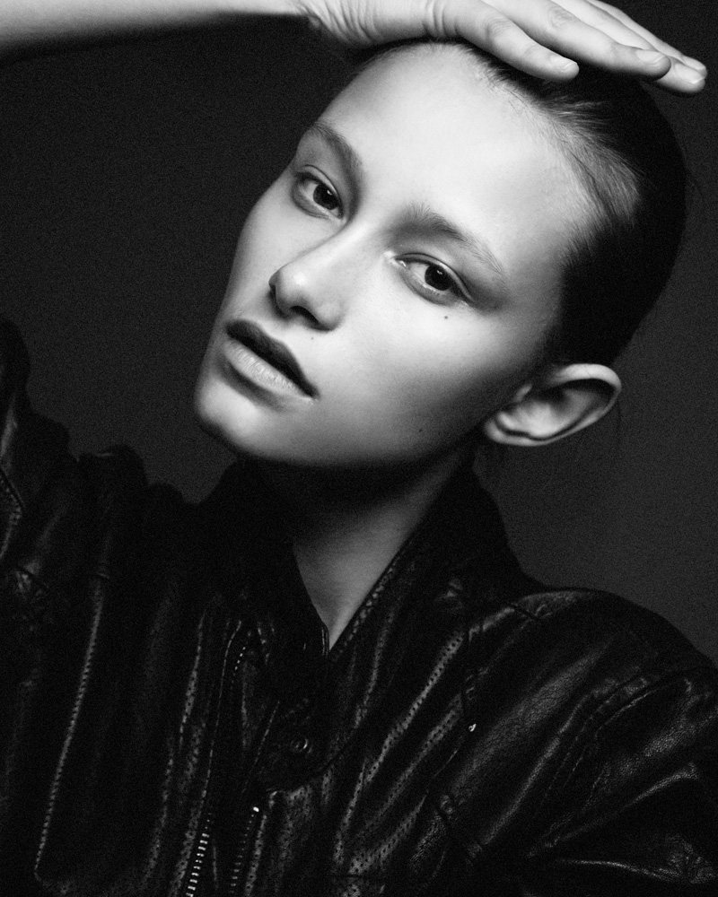 Galina / image courtesy K Models (20)