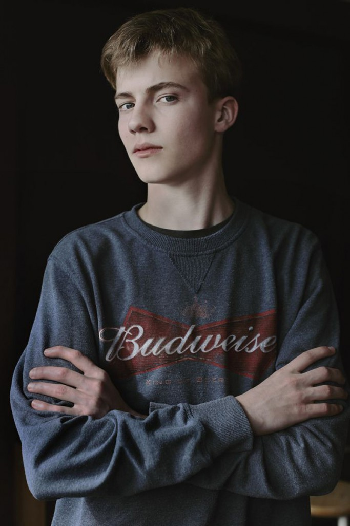 Sebastian / image courtesy Hunter Models (13)