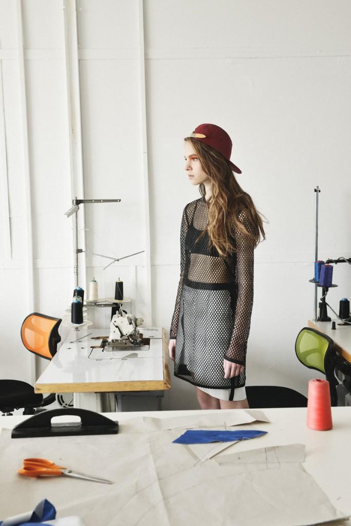 Gloria / image courtesy Ivet Fashion (15)