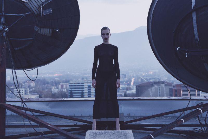 Gloria / image courtesy Ivet Fashion (14)