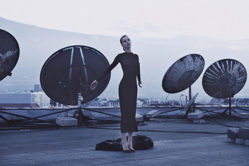 Gloria / image courtesy Ivet Fashion (12)