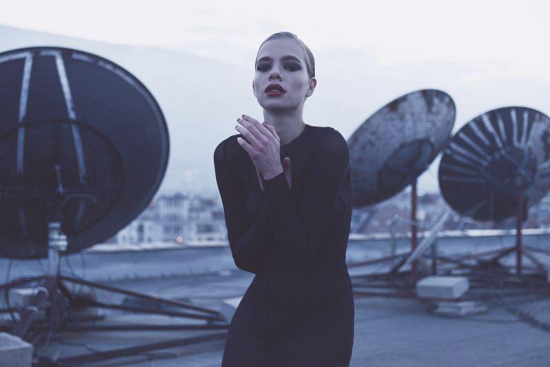 Gloria / image courtesy Ivet Fashion (11)