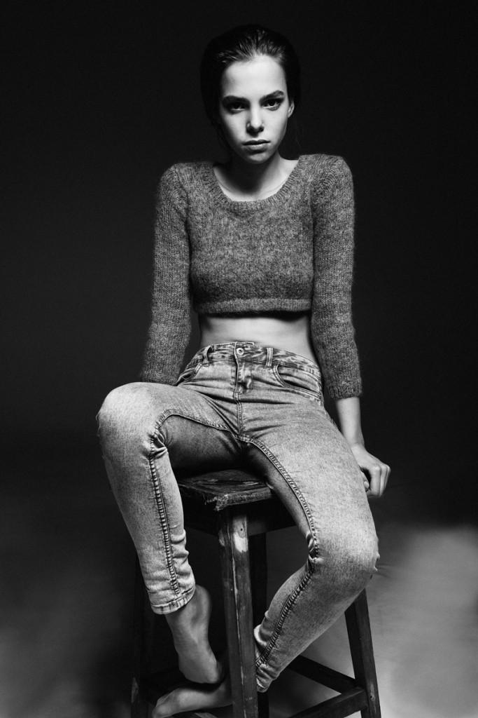Gloria / image courtesy Ivet Fashion (10)