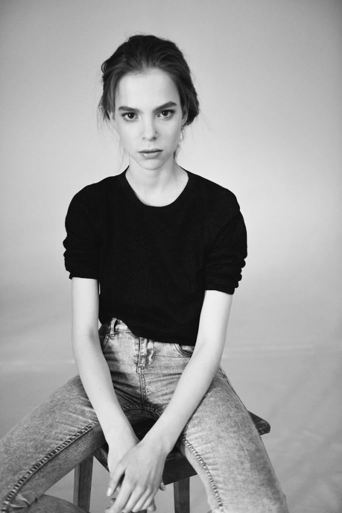 Gloria / image courtesy Ivet Fashion (4)