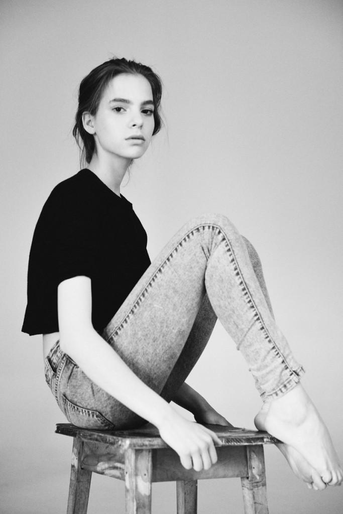 Gloria / image courtesy Ivet Fashion (3)