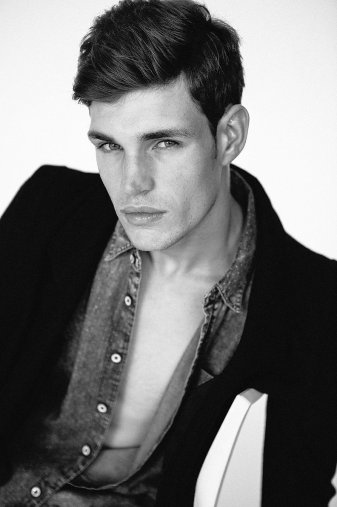 Louren / images courtesy Ice Models (10)