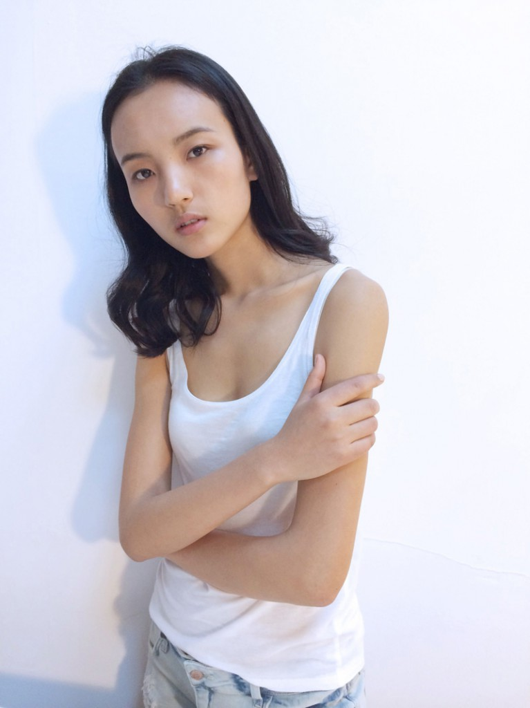 Luping / image courtesy SMG Models (18)