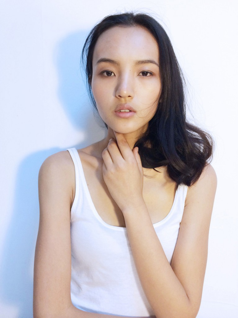 Luping / image courtesy SMG Models (16)