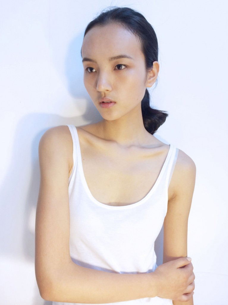 Luping / image courtesy SMG Models (22)