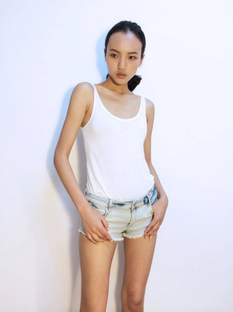 Luping / image courtesy SMG Models (25)