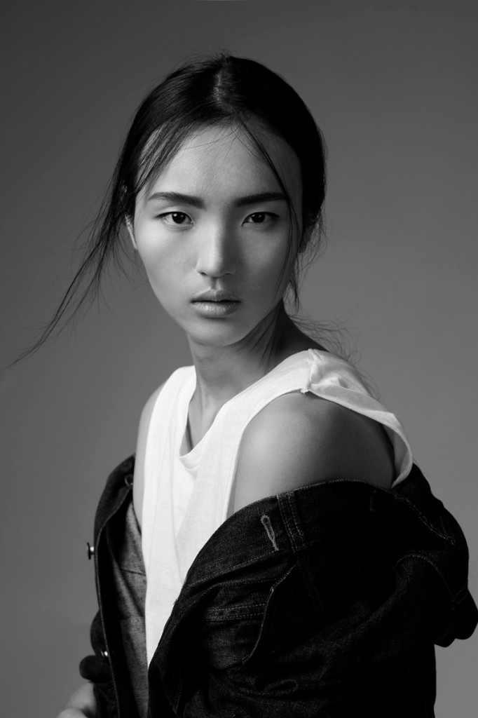 Luping / image courtesy SMG Models (4)