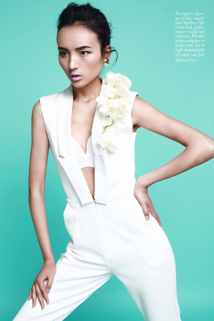 Luping / image courtesy SMG Models (11)