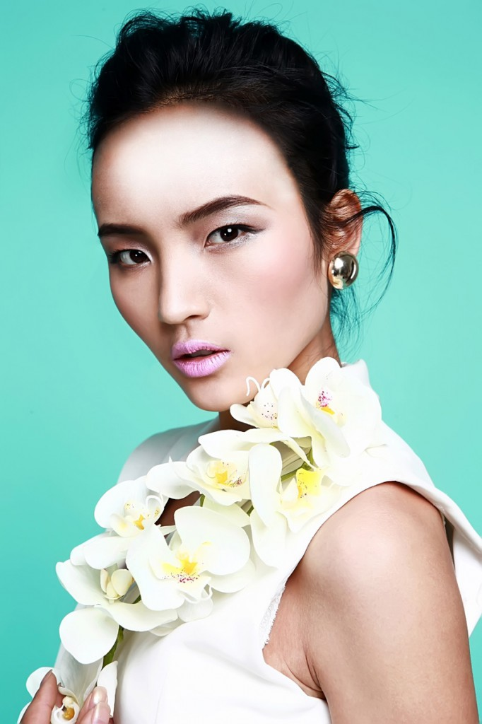 Luping / image courtesy SMG Models (10)