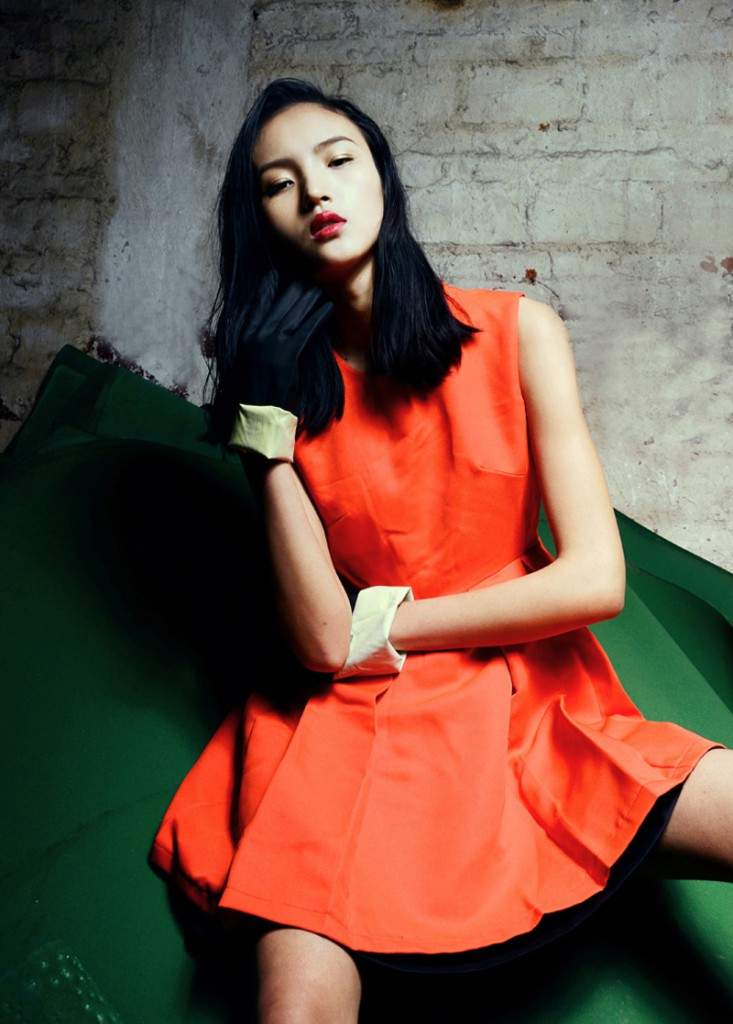 Luping / image courtesy SMG Models (12)