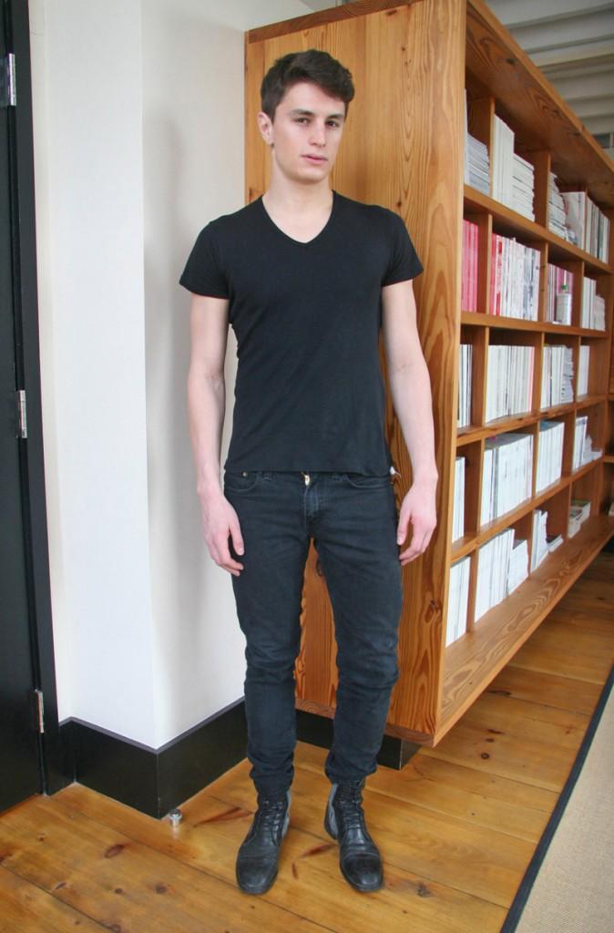 Nate / image courtesy I Love / DNA / UModels (15)