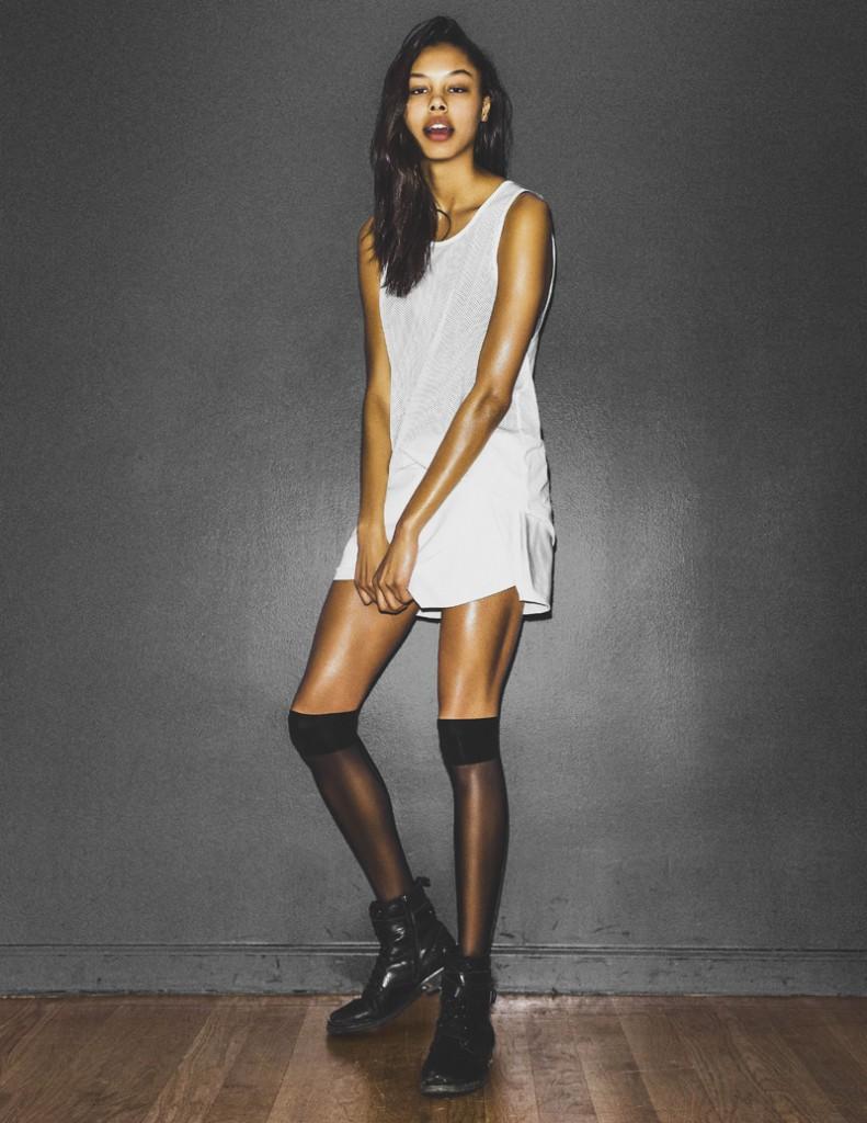 Ronja / image courtesy Tjarda Model Management (19)