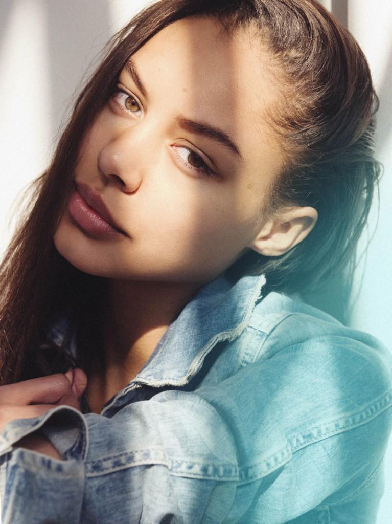 Ronja / image courtesy Tjarda Model Management (9)