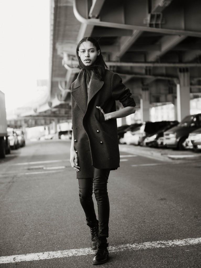 Ronja / image courtesy Tjarda Model Management (17)