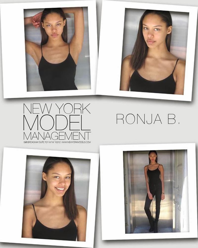 Ronja / image courtesy Tjarda Model Management (23)