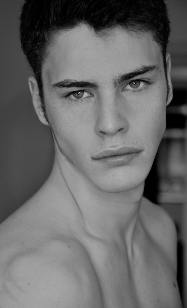 Jovan / image courtesy Fox Model Agency (21)