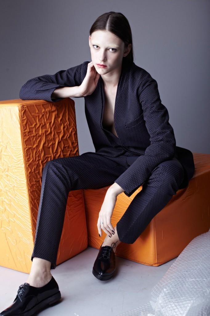 Alessia / image courtesy TUNE Model Management (4)
