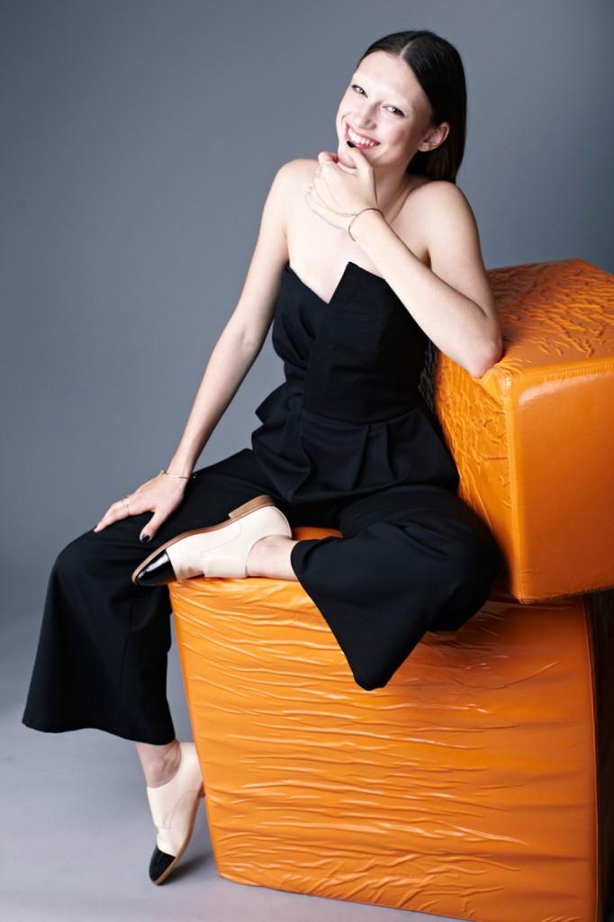 Alessia / image courtesy TUNE Model Management (7)