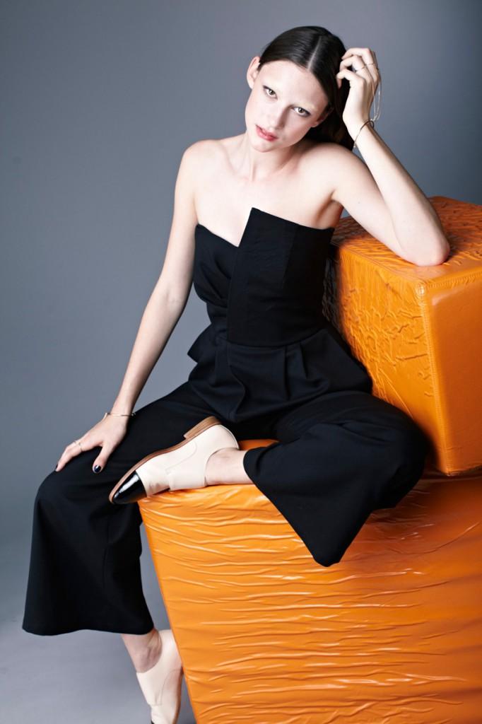 Alessia / image courtesy TUNE Model Management (9)