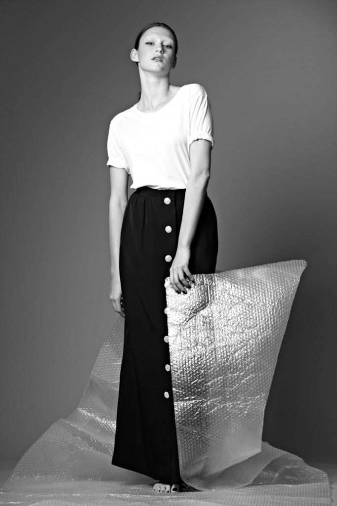 Alessia / image courtesy TUNE Model Management (10)