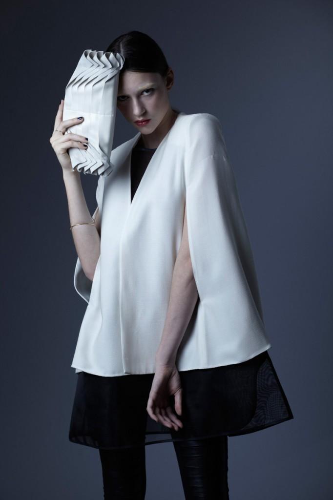 Alessia / image courtesy TUNE Model Management (11)