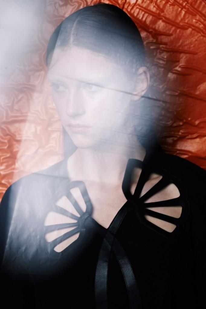 Alessia / image courtesy TUNE Model Management (12)