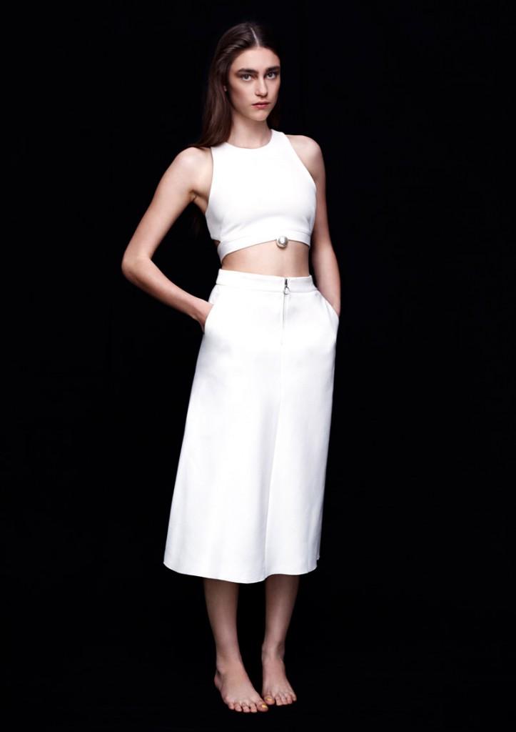 Alessia / image courtesy TUNE Model Management (3)
