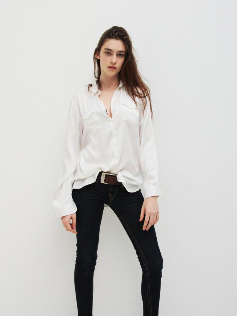 Alessia / image courtesy TUNE Model Management (13)