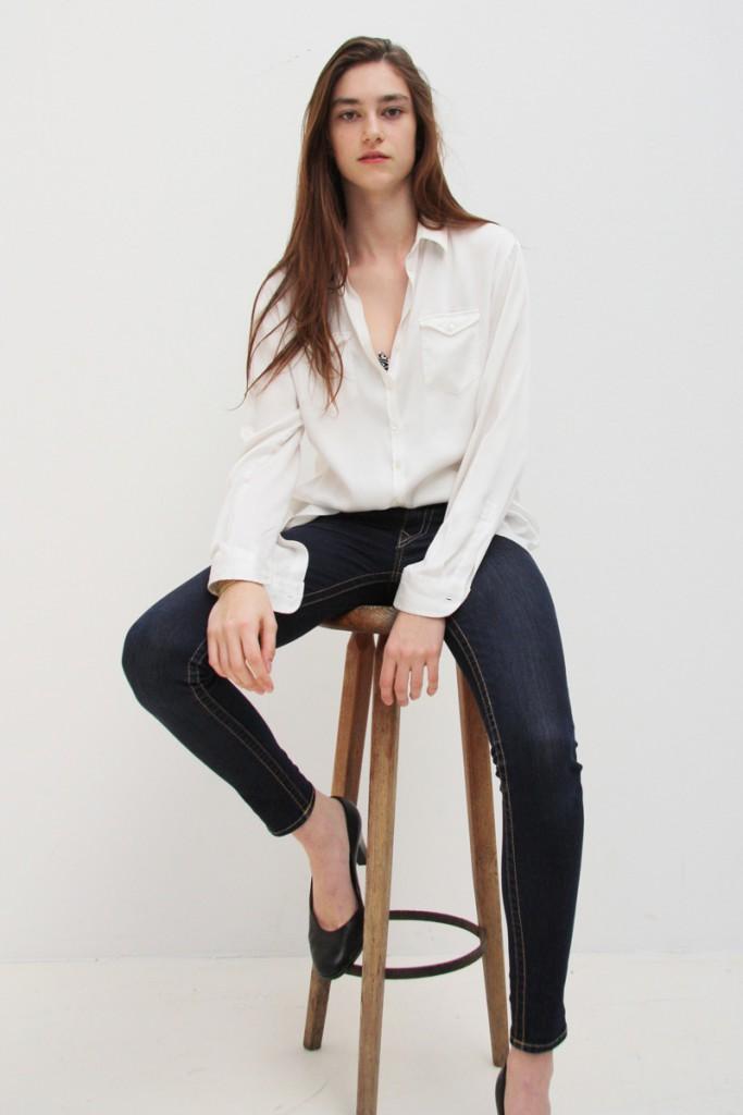 Alessia / image courtesy TUNE Model Management (14)