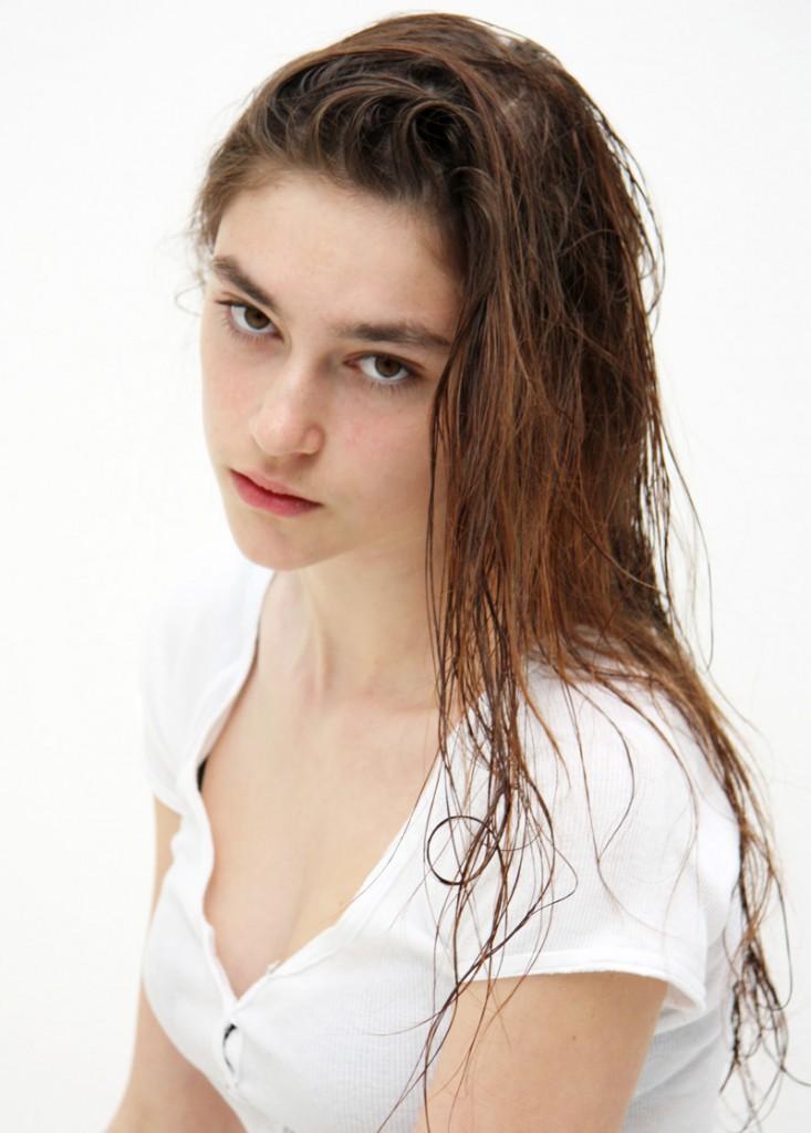Alessia / image courtesy TUNE Model Management (15)