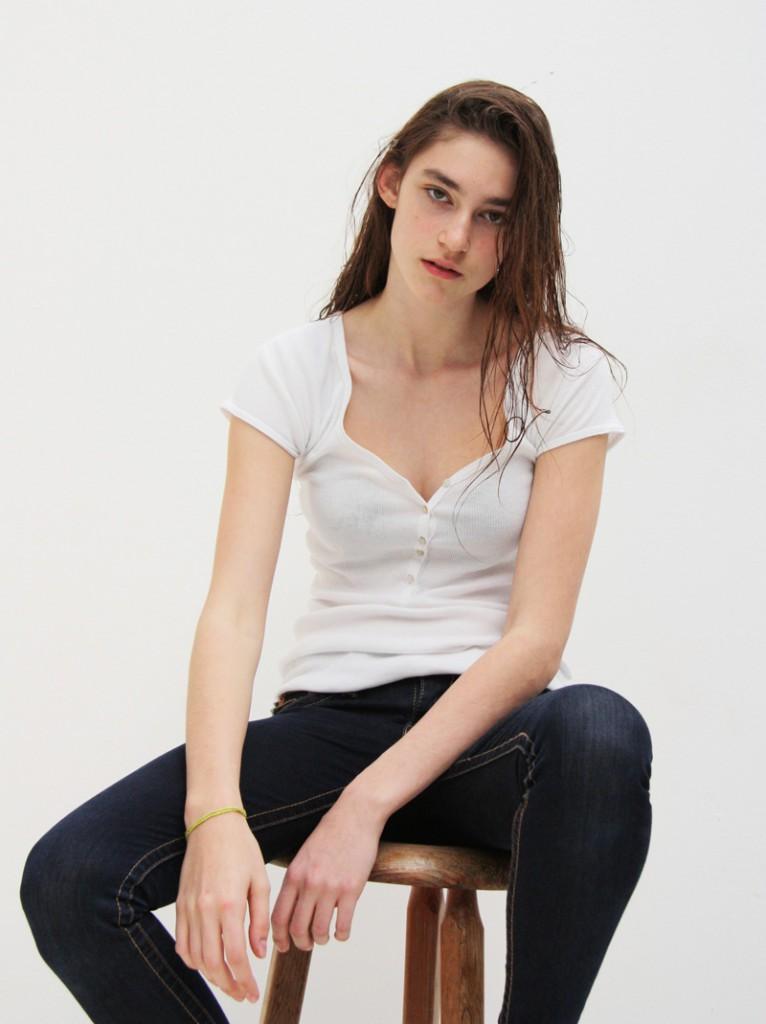 Alessia / image courtesy TUNE Model Management (16)