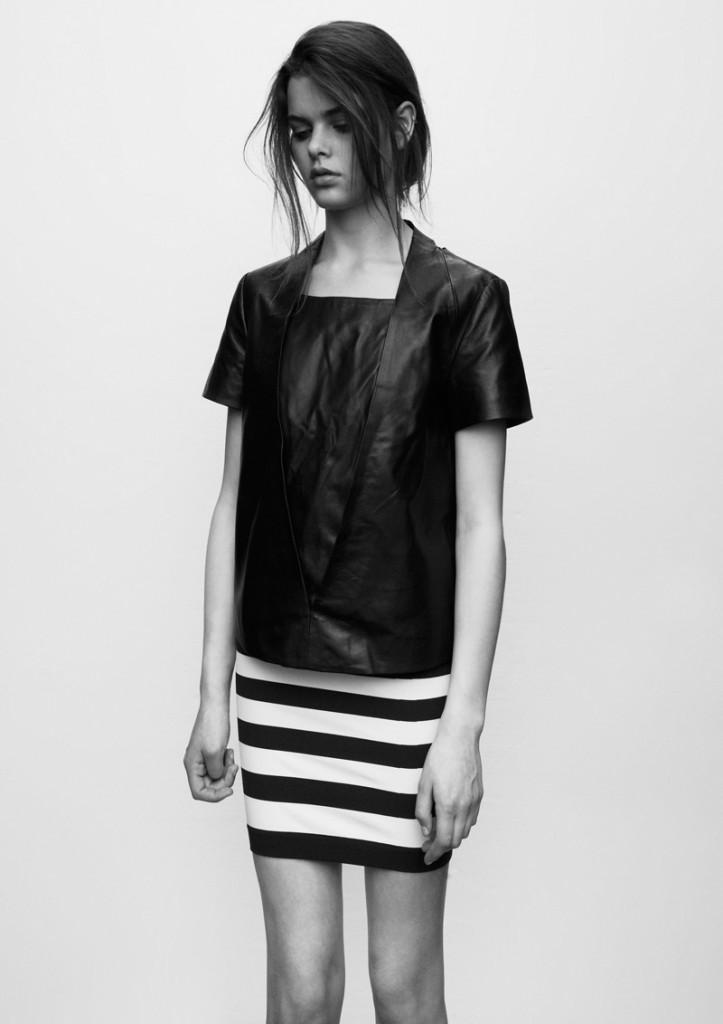 Astrid / image courtesy Le Management (15)