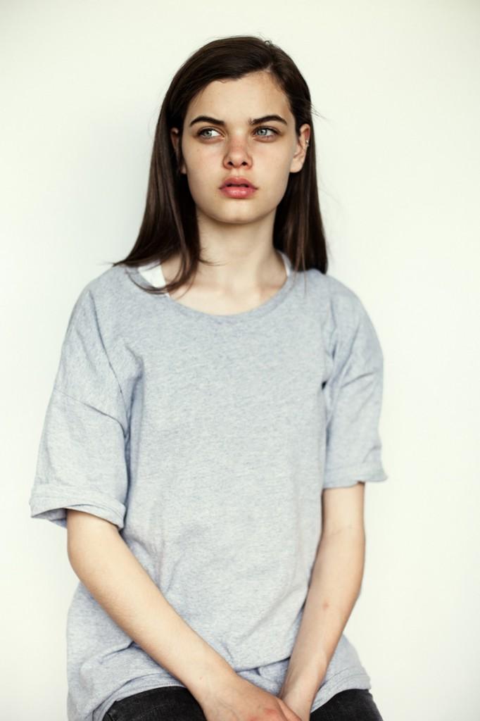 Astrid / image courtesy Le Management (23)
