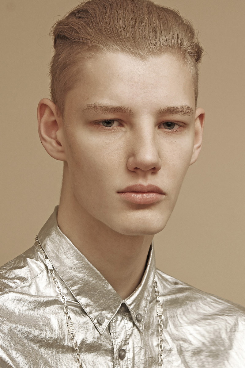 Felix / image courtesy Global Model Scouting (1)