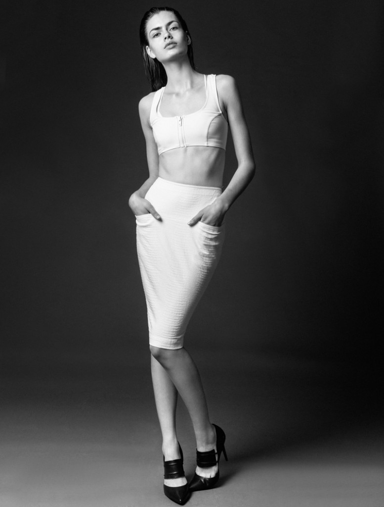 Gwen / image courtesy Factor Women Atlanta (6)