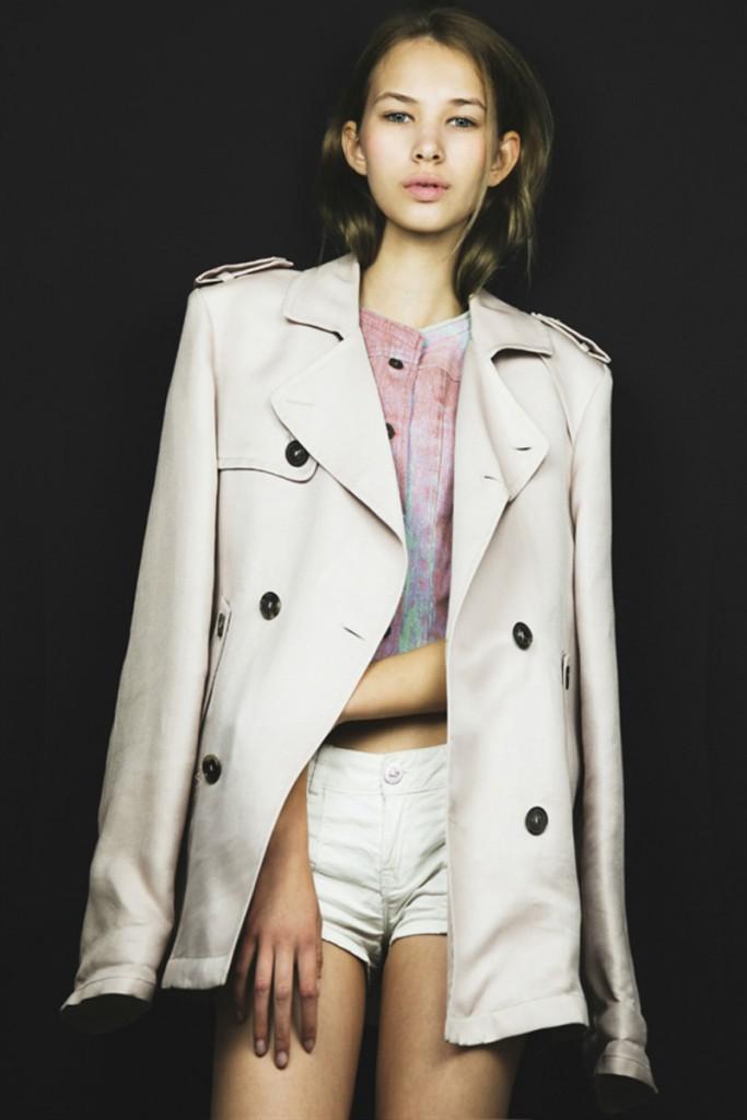 Laura / image courtesy OMG Model Management (1)