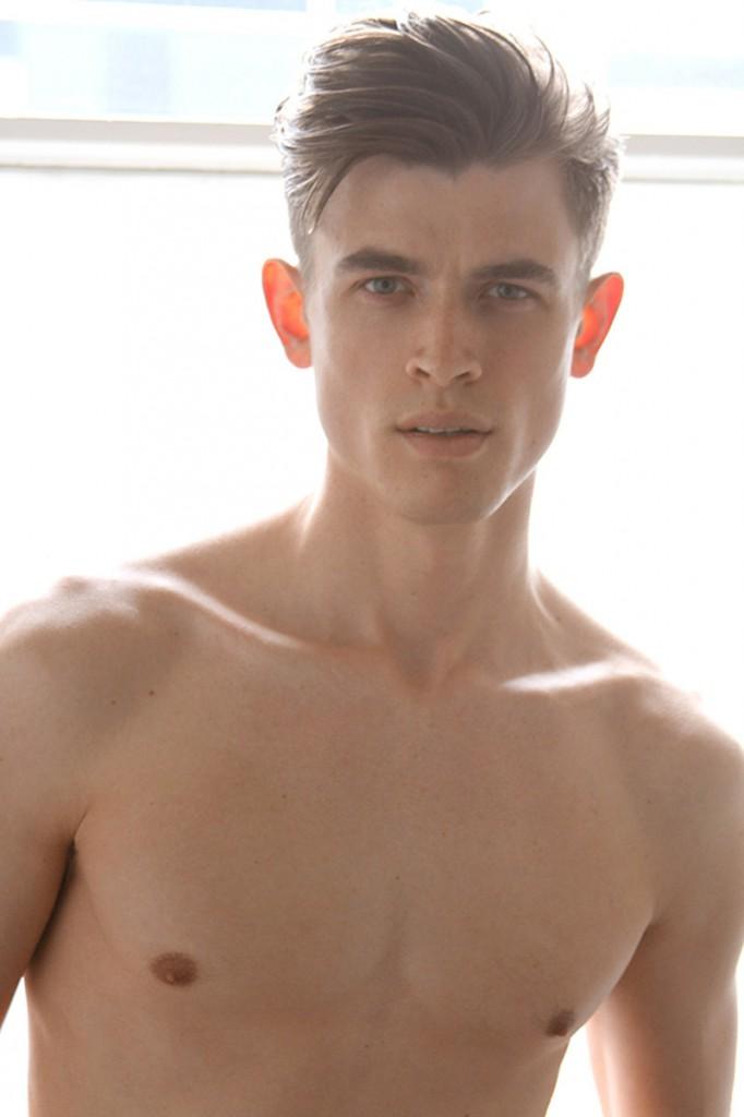 Luc / image courtesy Max Models (18)