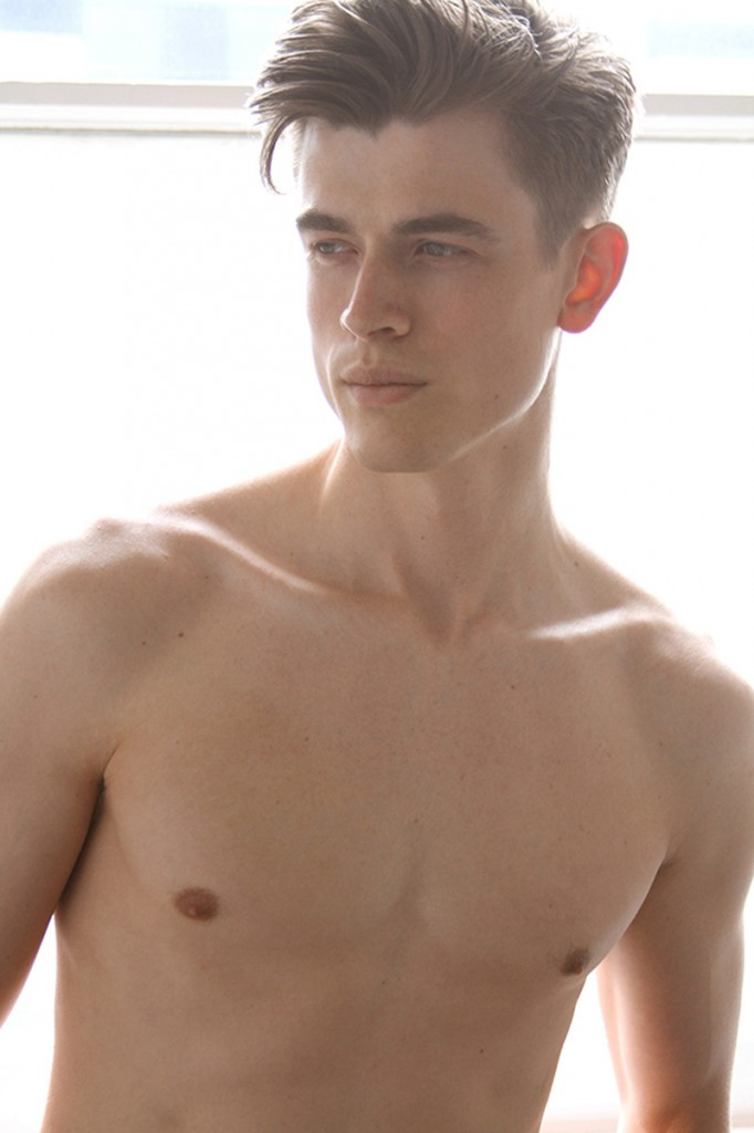 Luc / image courtesy Max Models (17)