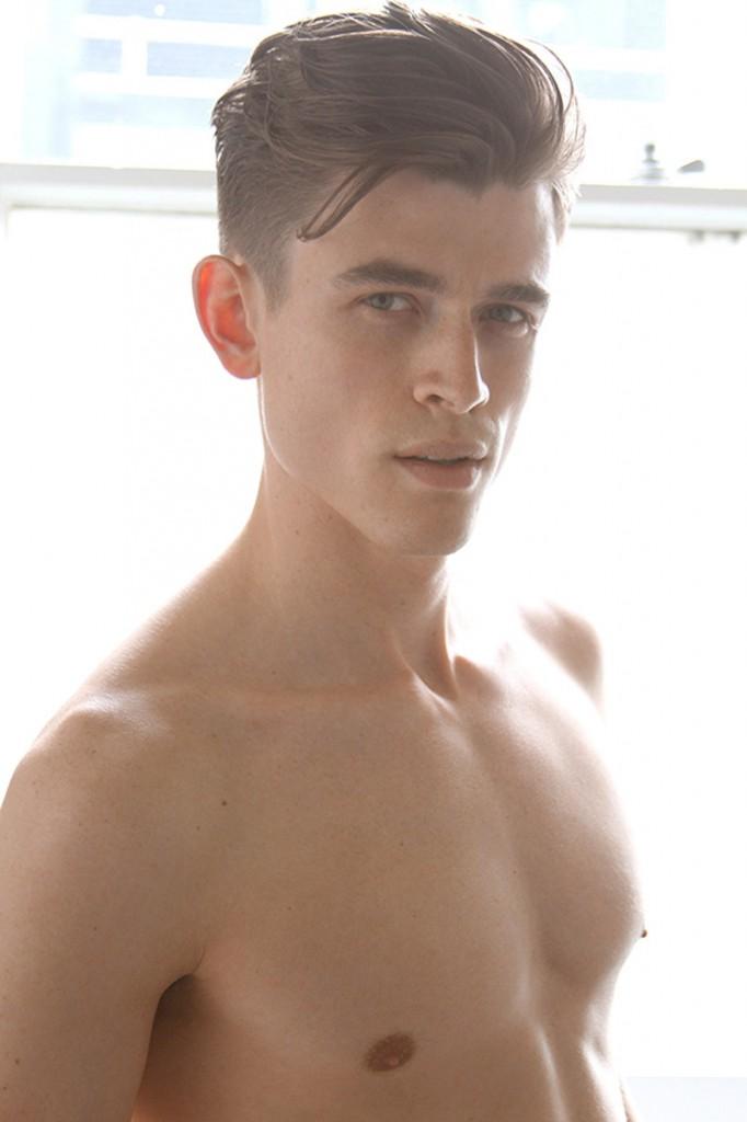 Luc / image courtesy Max Models (16)