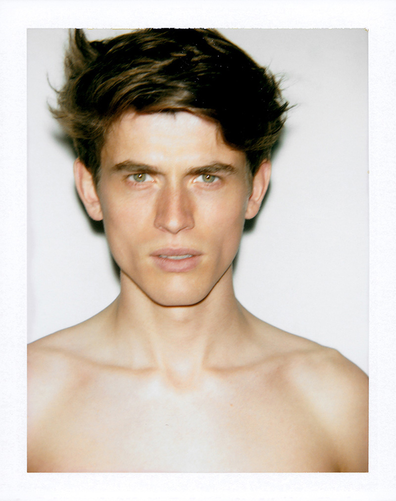 Luc / image courtesy Max Models (15)