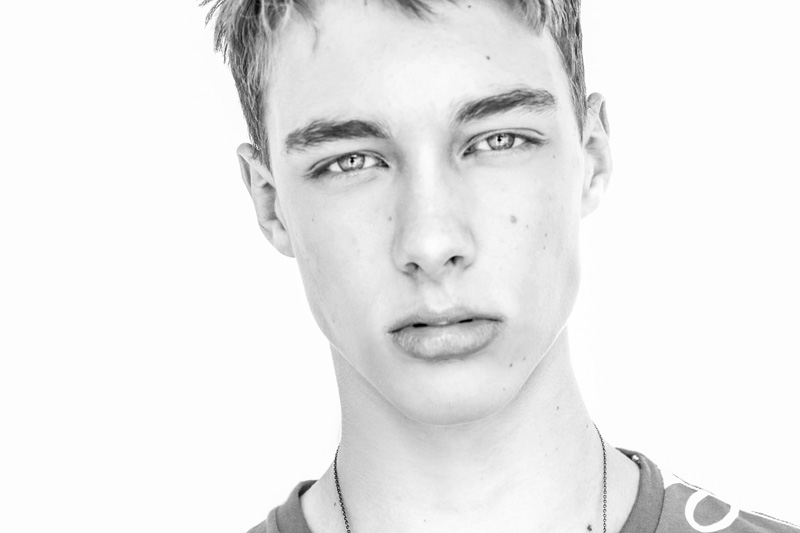 Mateus / image courtesy Andy Models (6)
