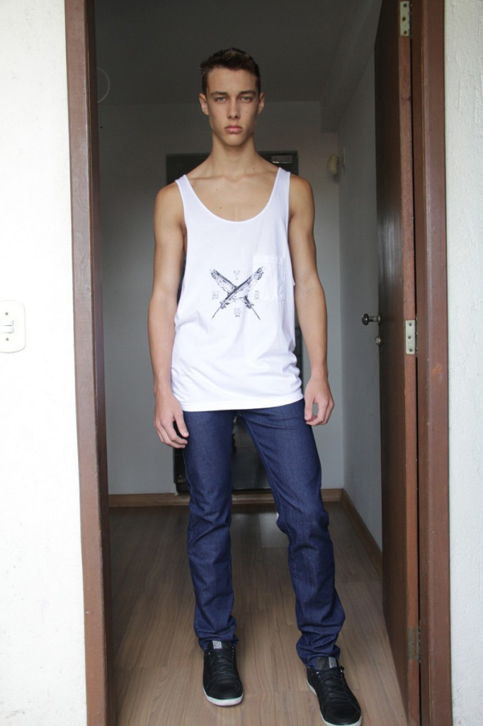 Mateus / image courtesy Andy Models (14)