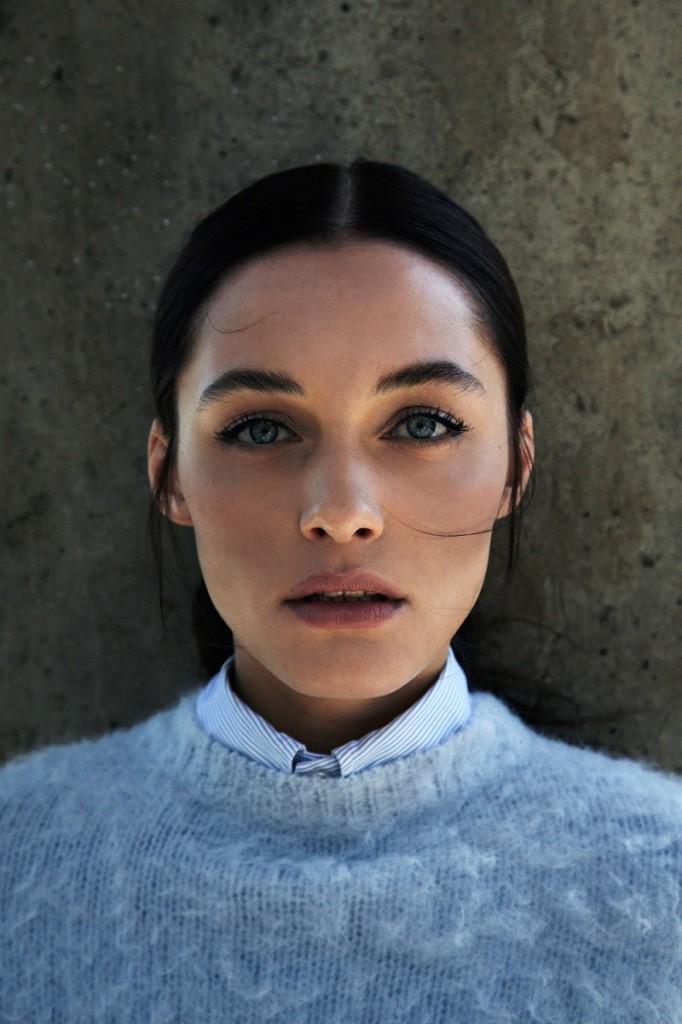 Leoni / Model Management (5)